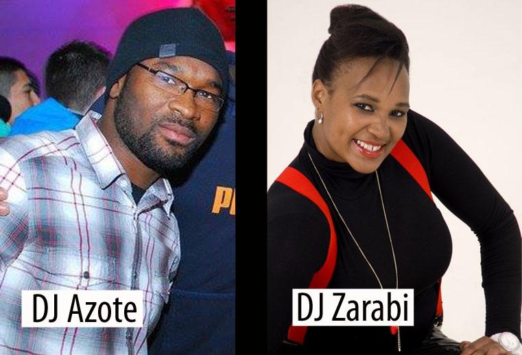 DJ Zarabi + DJ Azote_bearbeitet-1