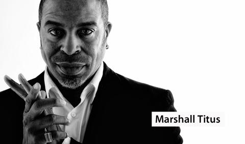 Marshall Titus_bearbeitet-1